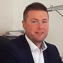 Steffen Speck, Immobilienmarkler Villingen-Schwenningen