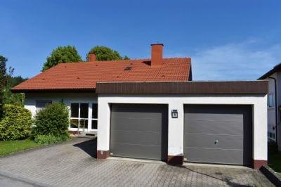 Immobilienmarkler Villingen-Schwenningen