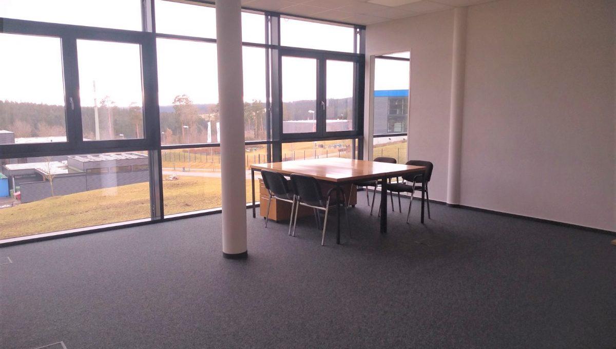 Büro 1 Bild 1