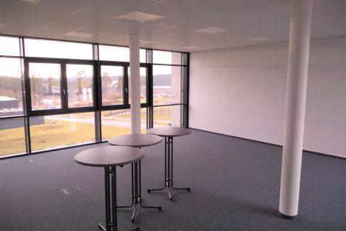Büro 2 Bild 1
