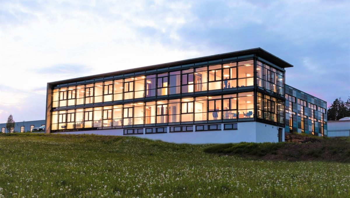 Gebäude_1