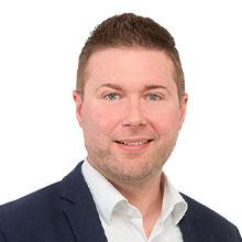 Steffen Speck Immobilien