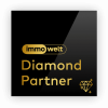 iw-diamond-partner